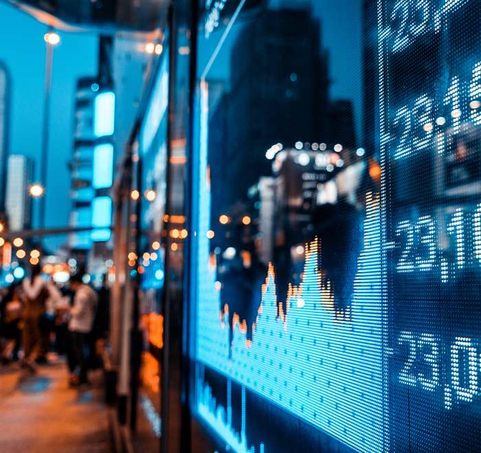 Value Investing isbif