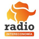 interconomia logo isbif