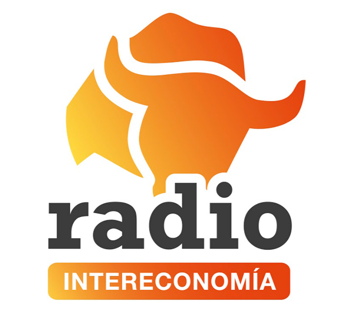interconomia logo isbif