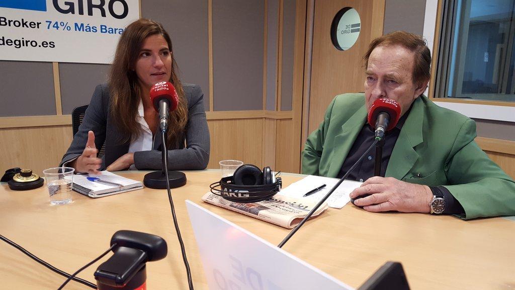 capital radio isbif