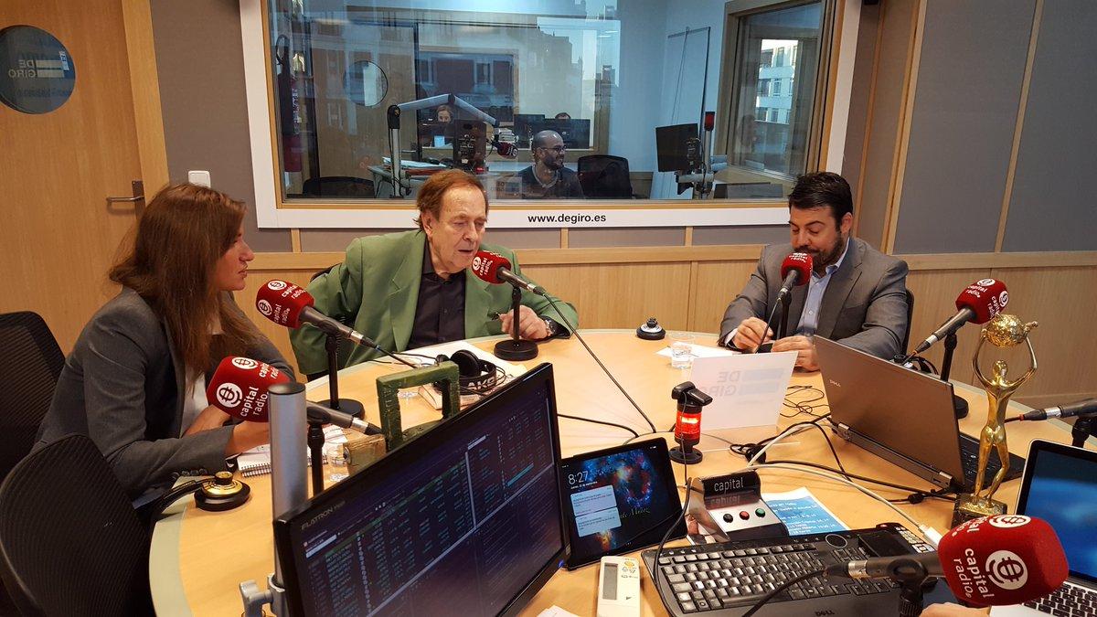 isbif capital radio
